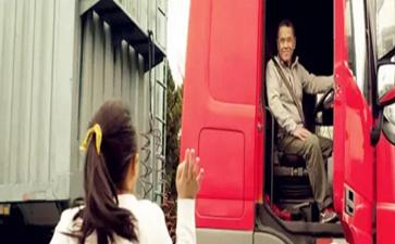 运输人阅读 谁是大件运输路上的真英雄?