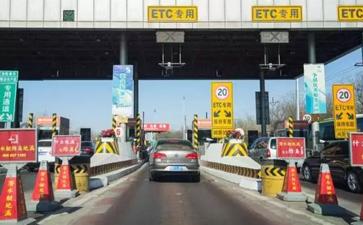 今年两会,哪些提案与汽车运输行业息息相关?