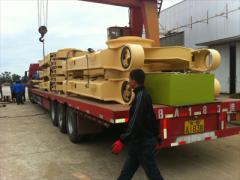 青岛大型设备搬运公司|青岛哪里有搬运公司?搬运设备