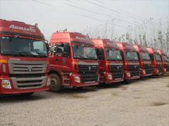 寻找大型机械运输公司_机械设备运输哪家快_淳远报价