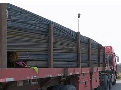 青岛超长超宽超高货物运输_超长超宽超高货物运输价格