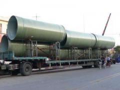 青岛特种货物运输_潍坊特种设备运输_胶州特种货物运输