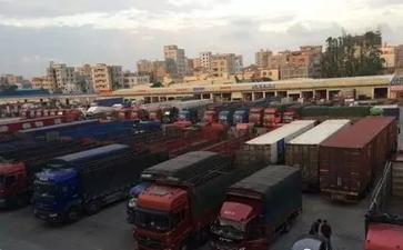 大件运输利润越来越少 今后物流业该如何发展