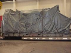 寻找专业大型【精密设备搬运运输】厂家_长途货运
