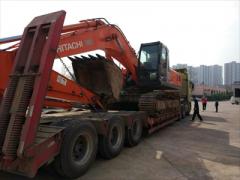 【大型机械设备运输】提供大件,超限,机械设备运输