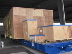 【青岛设备运输】机械设备运输公司报价/费用