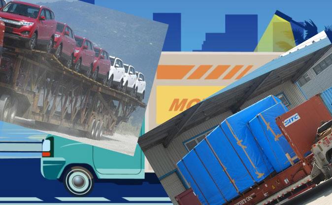 落实错峰运输后 从事运输行业的需注意了