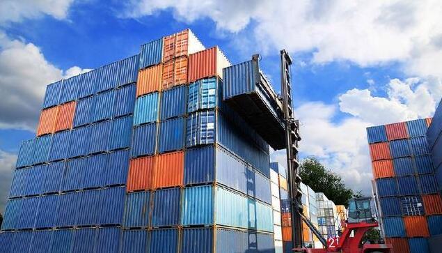 物流运输科普:大件物流运输成本