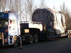医疗设备运输 医疗器械物流